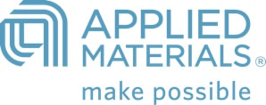 Applied Materials (NASDAQ:AMAT) logo and their latest earnings report.