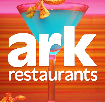 Ark Restaurants (NASDAQ:ARKR) and their latest earnings report.