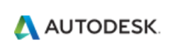Autodesk (NASDAQ:ADSK) logo  and their latest earnings report.