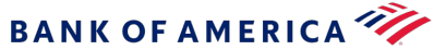 Bank of America logo and latest earnings report
