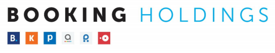 Booking Holdings (NASDAQ:BKNG) logo  and their latest earnings report.