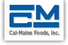 Cal-Maine (NASDAQ: CALM) logo and their latest earnings report.