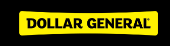 Dollar General (NYSE:DG) logo and latest earnings report
