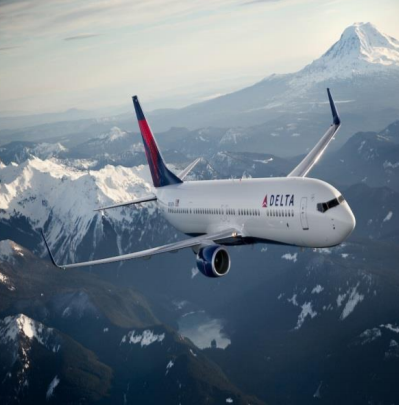 Delta Airlines latest earnings report