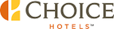 Choice Hotels logo. We cover their 3rd quarter 2019 earnings release