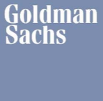 Goldman Sachs latest earnings report review