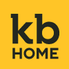 KB Home (NYSE: KBH) logo and their latest earnings report.