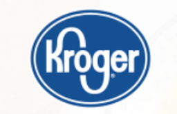 Kroger (NYSE:KR) logo  and their latest earnings report.