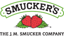 J.M Smuckers logo and 2nd quarter 2020 earnings review