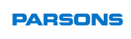 Parsons Corporation (NYSE: PSN) logo and their latest earnings report.