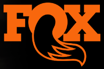 Fox Factory logo and 4th quarter 2019 earnings report