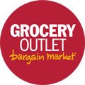 Grocery Outlet (GO) 2nd quarter 2020 earnings report review