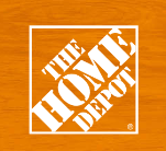 The Home Depot logo and 3rd quarter 2019 earnings report  review