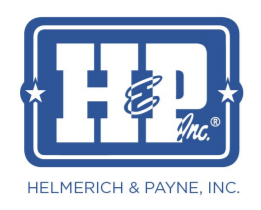 Helmerich & Payne (NYSE:HP) logo and their latest earnings report.