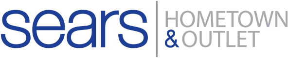 Sears Hometown (NASDAQ: SHOS) logo and their latest earnings report.