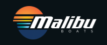 Malibu Boats Inc. logo and latest earnings report.