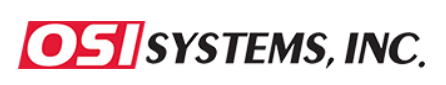 OSI systems logo and earnings report review of the group's latest financial results