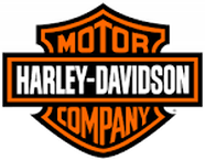 Harley-Davidson (NYSE:HOG) logo  and their latest earnings report.
