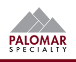 Palomar (NASDAQ:PLMR) and their latest earnings report.