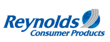 Reynolds Consumer Products (NASDAQ: REYN) logo and earnings report