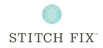 Stitch Fix (NYSE: SFIX) logo and their latest earnings report.