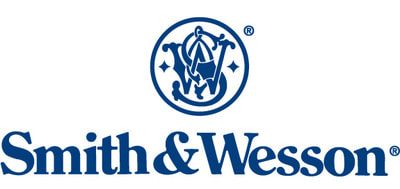Smith & Wesson latest earnings report