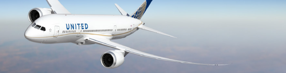 United Airlines latest earnings report